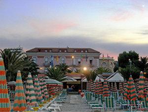 Marken Adria Hotel Progresso San Benedetto Del Tronto Rausch Offizielle Webseite Von Reisen Touren Digitale Reisefuhrer Fur Italienliebhaber Rausch Italien